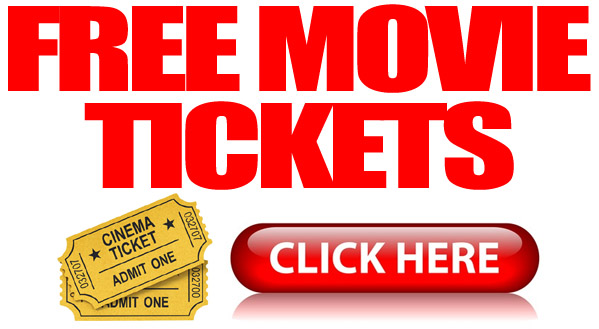 Free-Ticket-Feature