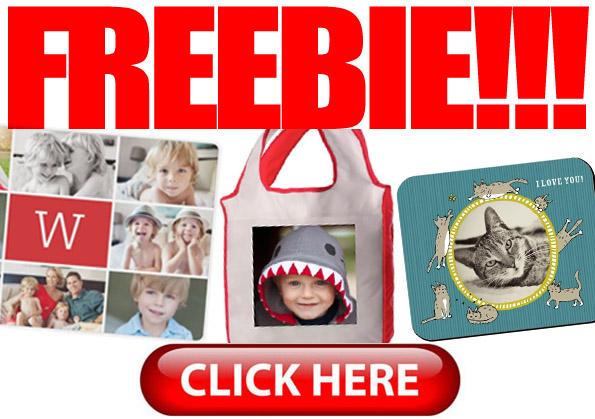 Freebie-Click-Banner