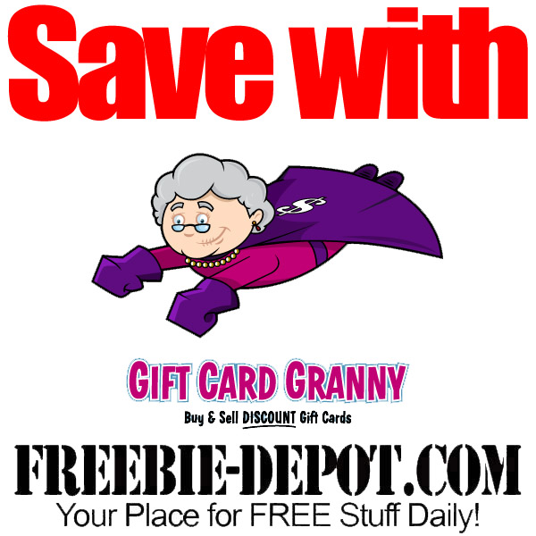 Gift-Card-Granny
