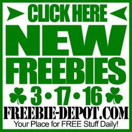 New-Freebies-3-17-16