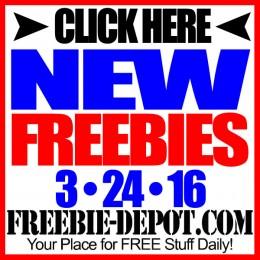 New-Freebies-3-24-16