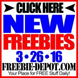 New-Freebies-3-26-16