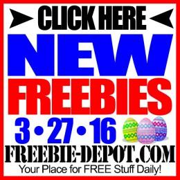 New-Freebies-3-27-16