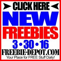 New-Freebies-3-30-16