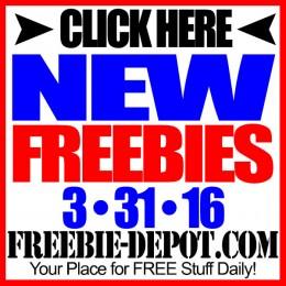 New-Freebies-3-31-16