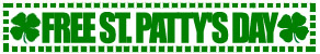 St-Pat-Mini