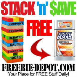 Stack-Right-Guard