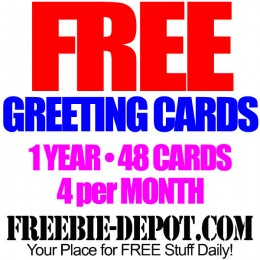 48-Free-Cards