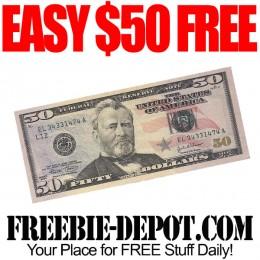 Free-50-Easy