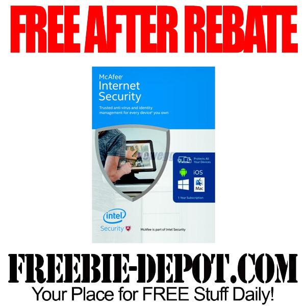 Free-After-Rebate-McAfee-Blue