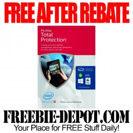 Free-After-Rebate-McAfee-Newegg-2