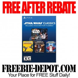 Free-After-Rebate-Star-Wars