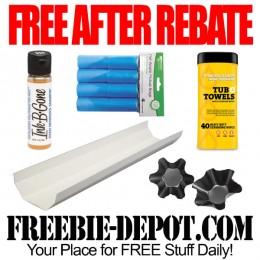 Free-After-Rebate-Waste-Bags