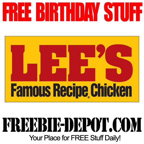 Free-Birthday-Lees