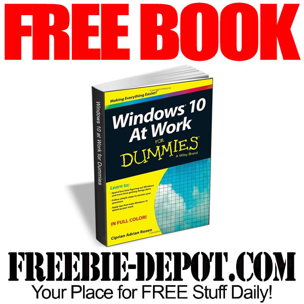 Free-Book-Windows