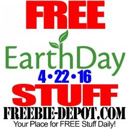 Free-Earth-Day-Stuff-2016