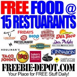 Free-Food-15