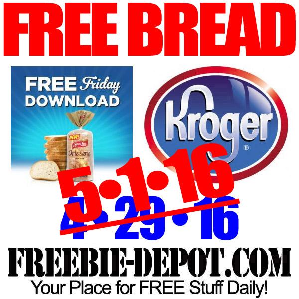 Free-Kroger-Bread-51