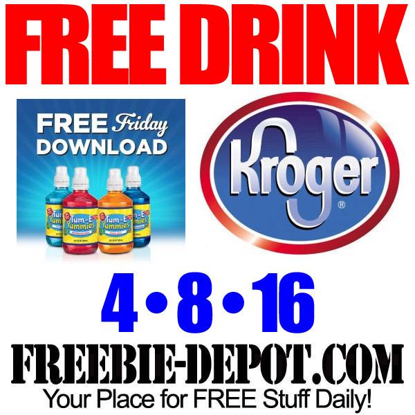 Free-Kroger-Tum-E-2016