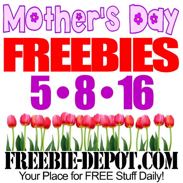 Free-Mothers-Day-Stuff-2016