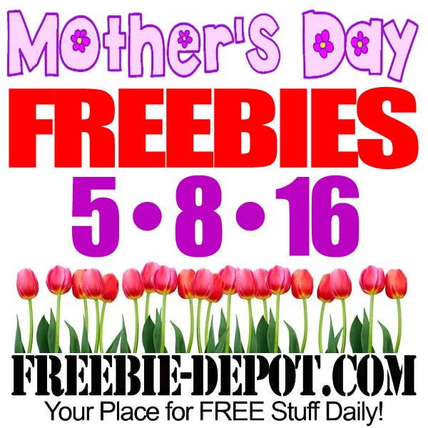 Free-Mothers-Day-Stuff-2016