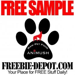 Free-Sample-Animush