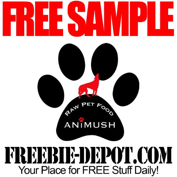 Free-Sample-Animush