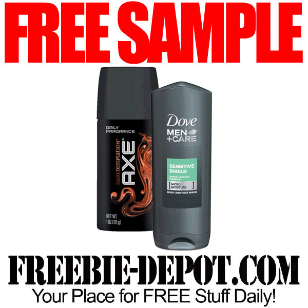 Free-Sample-Body-Wash