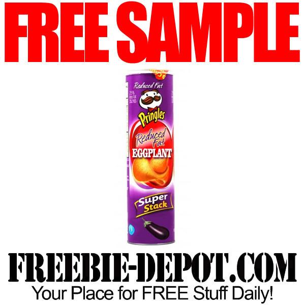 Free-Sample-Eggplant-Pringles