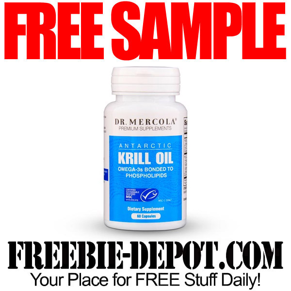 Free-Sample-Krill-Oil-Mercola