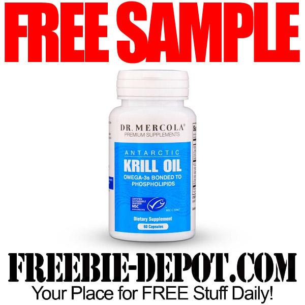 Free-Sample-Krill-Oil-Mercola