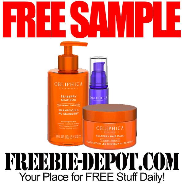 Free-Sample-Obli
