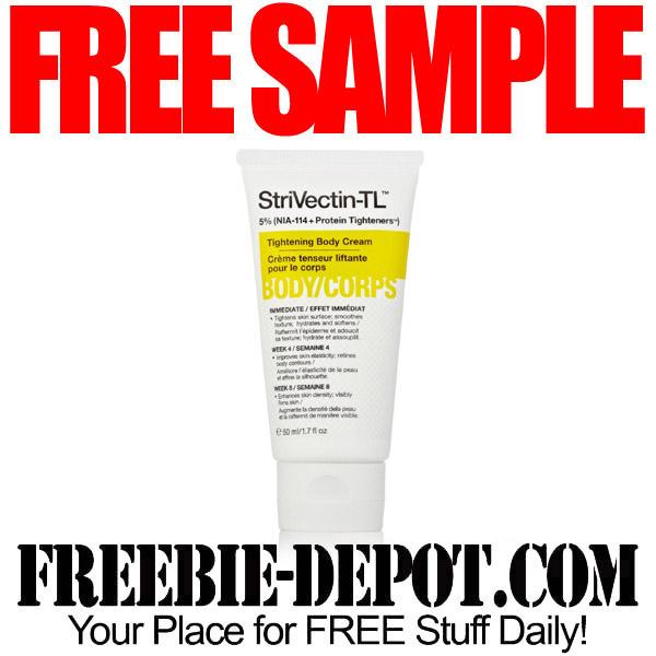 Free-Sample-StriVectin