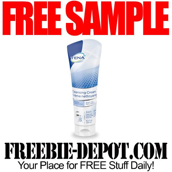 Free-Sample-Tena-Cream