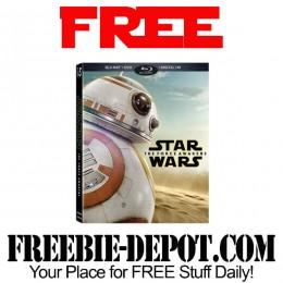 Free-Star-Wars