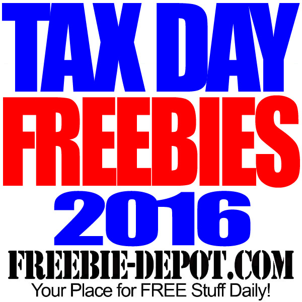 Free-Tax-Day-Stuff-2016