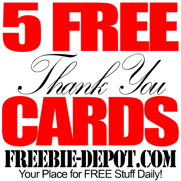 Free-Thank-You-Cards