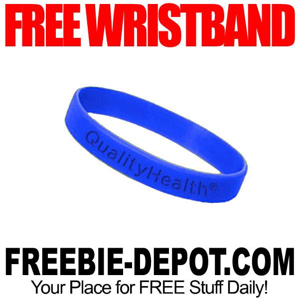 Free-Wristband-Diabetes