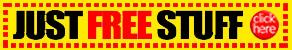 Just-Free-Stuff