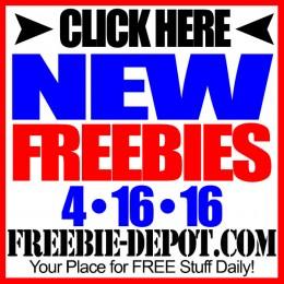 New-Freebies-4-16-16