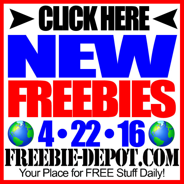 New-Freebies-4-22-16