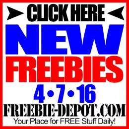 New-Freebies-4-7-16