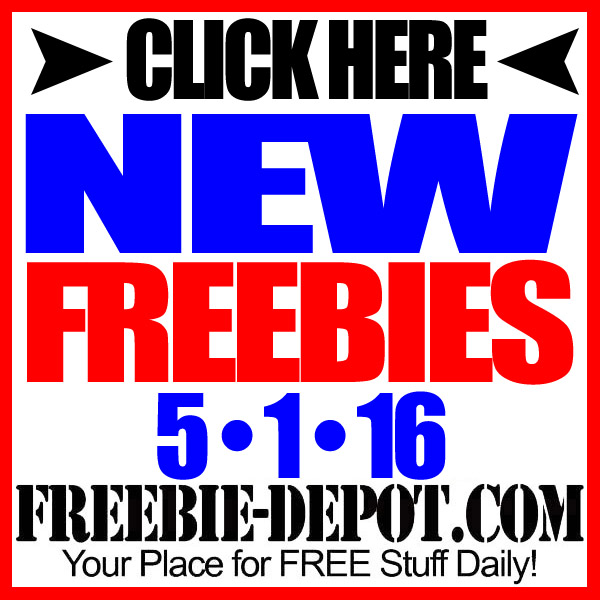 New-Freebies-5-1-16