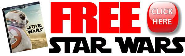 Star-Wars-Click