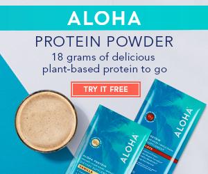 ALOHA-Protein-300x250[1]