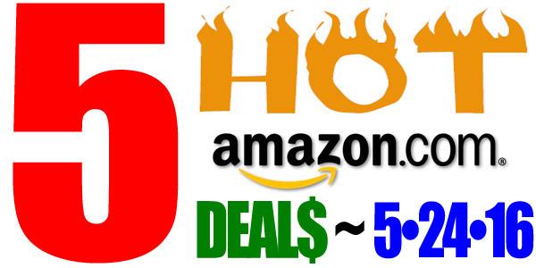 Amazon-Deals-5-24-16