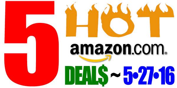Amazon-Deals-5-27-16