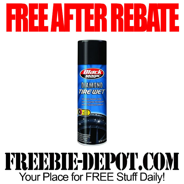 Free-After-Rebate-Black-Magic-Tire