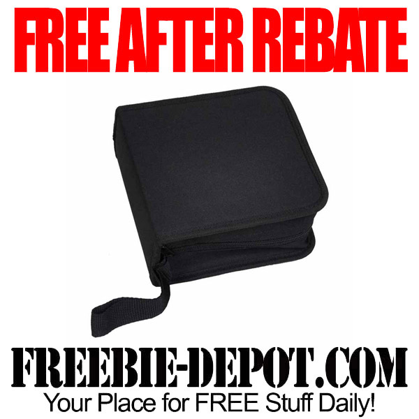 Free-After-Rebate-CD-Wallet