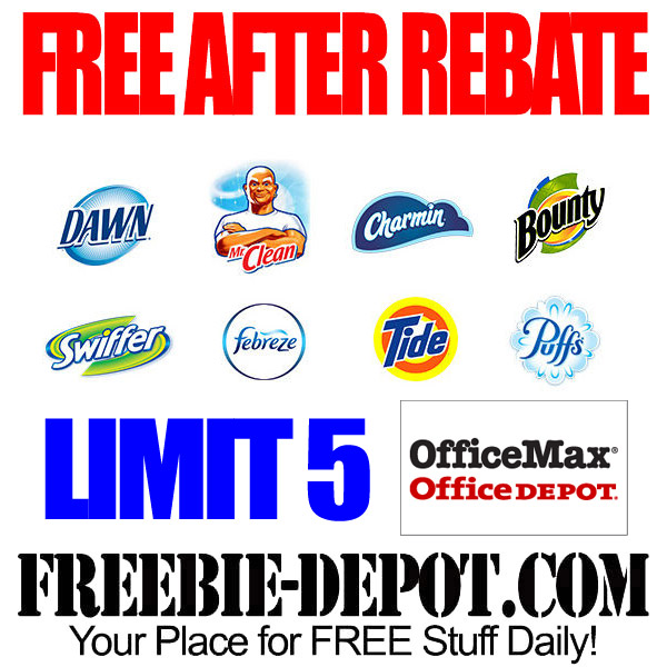 Free-After-Rebate-Dawn-OD